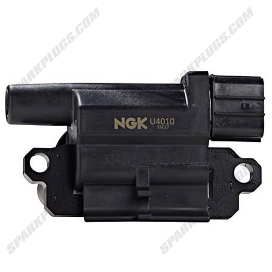 Picture of NGK 48641 U4010 Ignition Coil