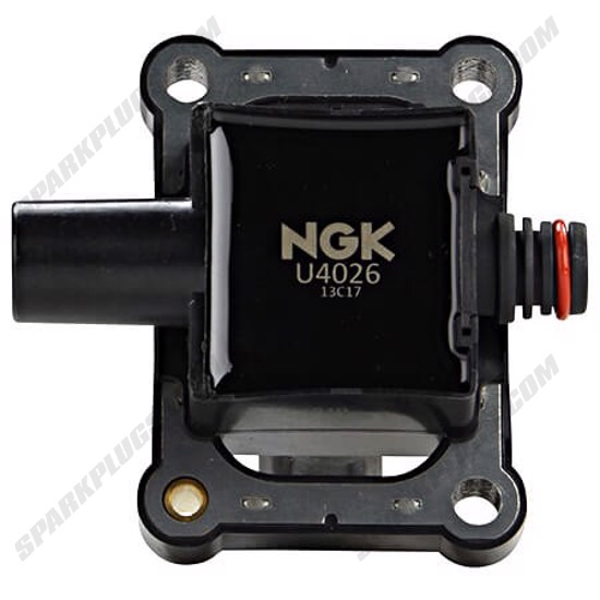 Picture of NGK 48644 U4026 Ignition Coil
