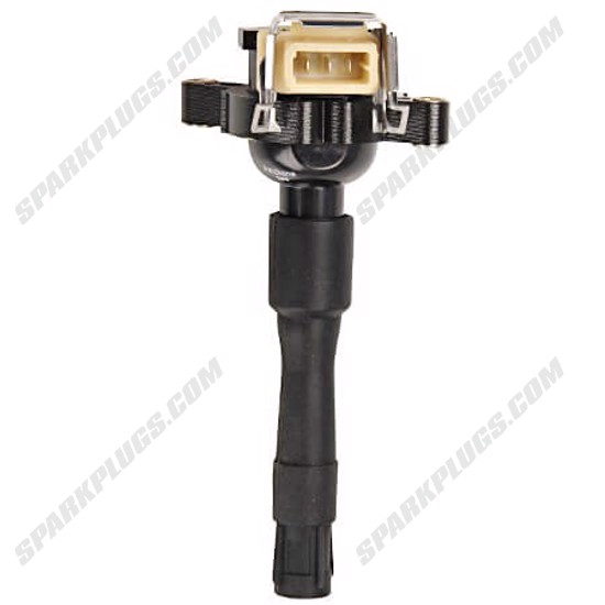 Picture of NGK 48655 U5005 Ignition Coil