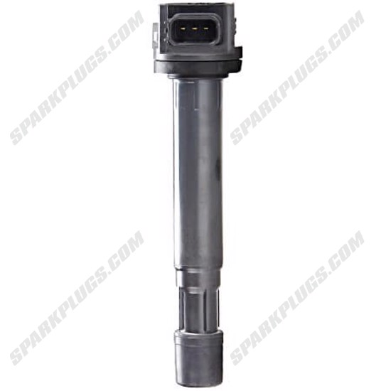 Picture of NGK 48664 U5245 Ignition Coil