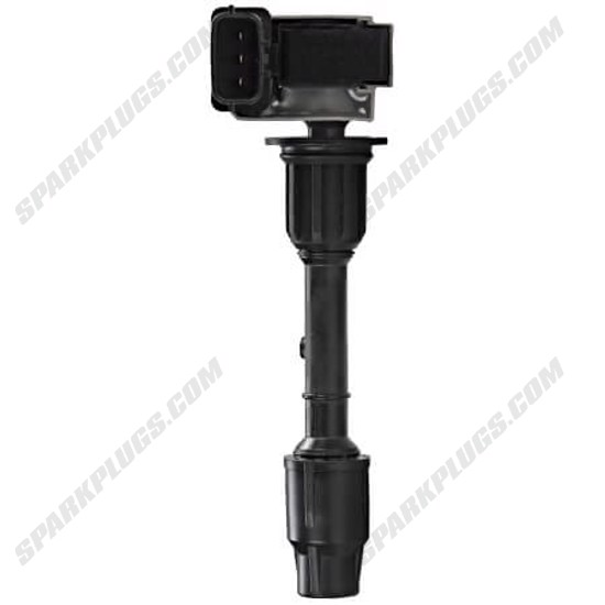 Picture of NGK 48666 U5198 Ignition Coil