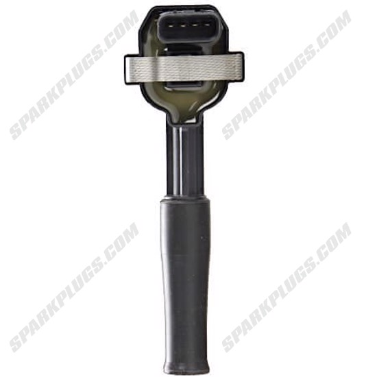 Picture of NGK 48672 U5102 Ignition Coil