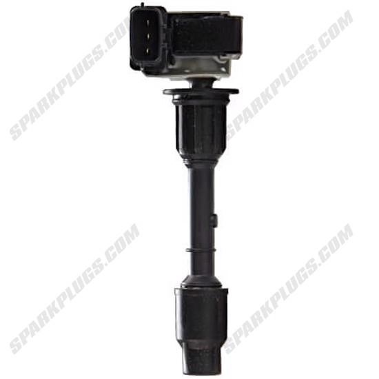 Picture of NGK 48676 U5109 Ignition Coil