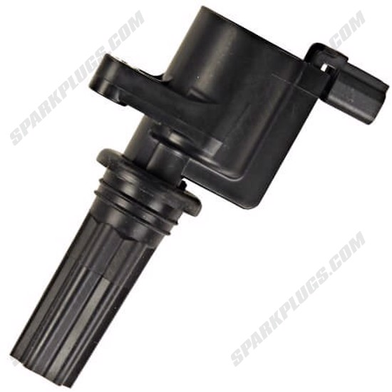 Picture of NGK 48678 U5031 Ignition Coil