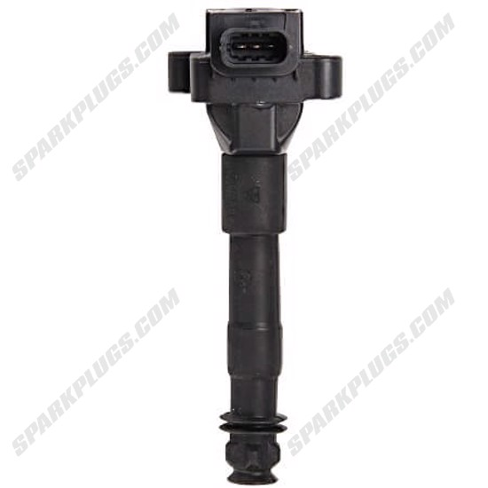 Picture of NGK 48679 U5059 Ignition Coil