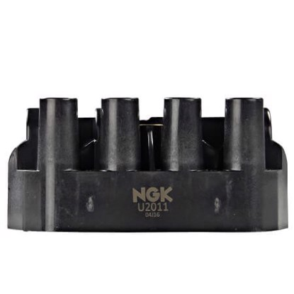 Picture of NGK 48681 U2011 Ignition Coil