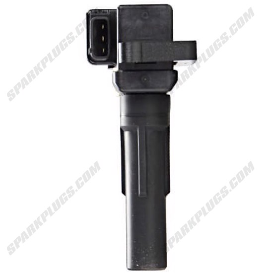 Picture of NGK 48683 U5057 Ignition Coil