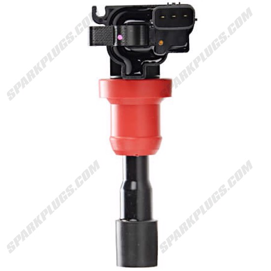 Picture of NGK 48691 U4028 Ignition Coil