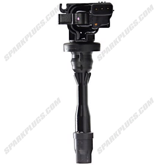 Picture of NGK 48692 U4035 Ignition Coil