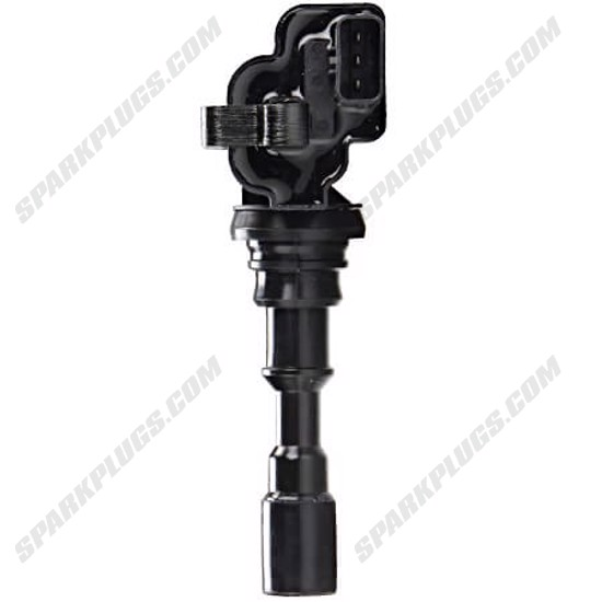 Picture of NGK 48694 U4022 Ignition Coil