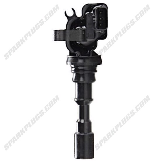 Picture of NGK 48696 U4030 Ignition Coil