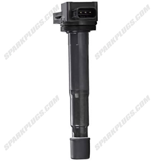 Picture of NGK 48699 U5064 Ignition Coil