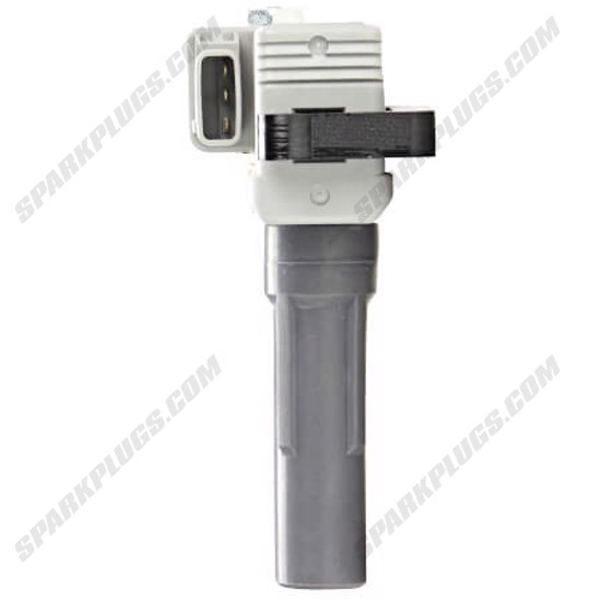 Picture of NGK 48706 U5141 Ignition Coil