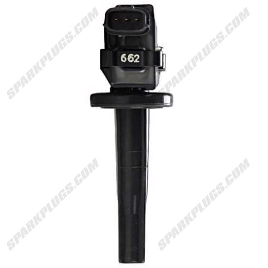 Picture of NGK 48709 U5226 Ignition Coil
