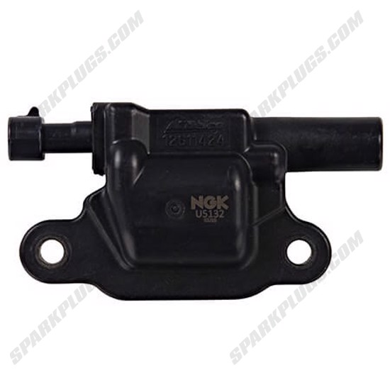 Picture of NGK 48713 U5132 Ignition Coil
