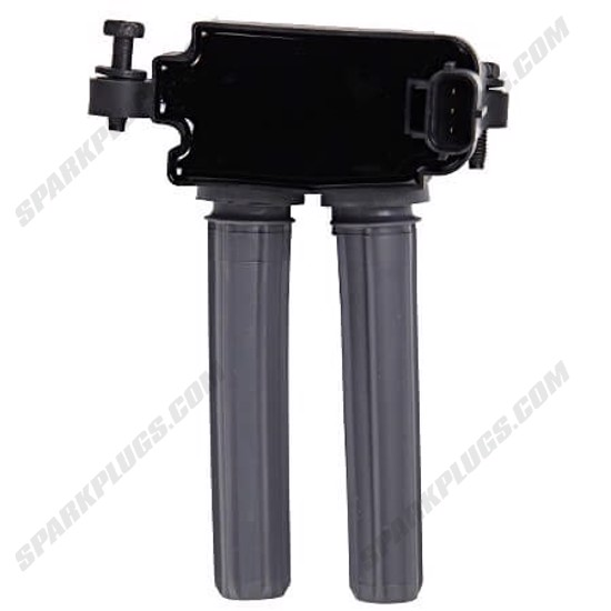 Picture of NGK 48716 U5121 Ignition Coil