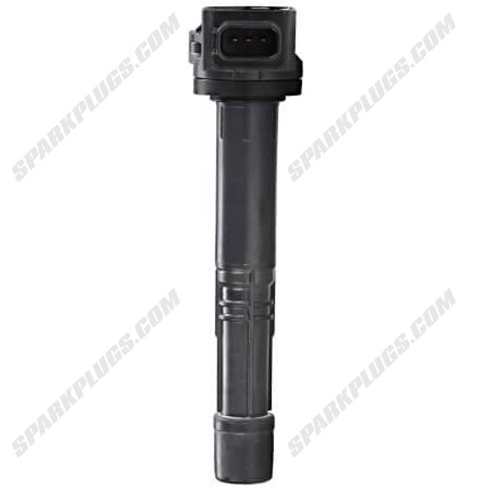 Picture of NGK 48721 U5229 Ignition Coil