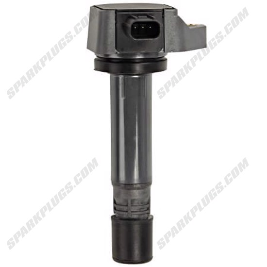 Picture of NGK 48722 U5081 Ignition Coil