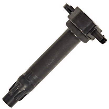 Picture of NGK 48723 U5104 Ignition Coil
