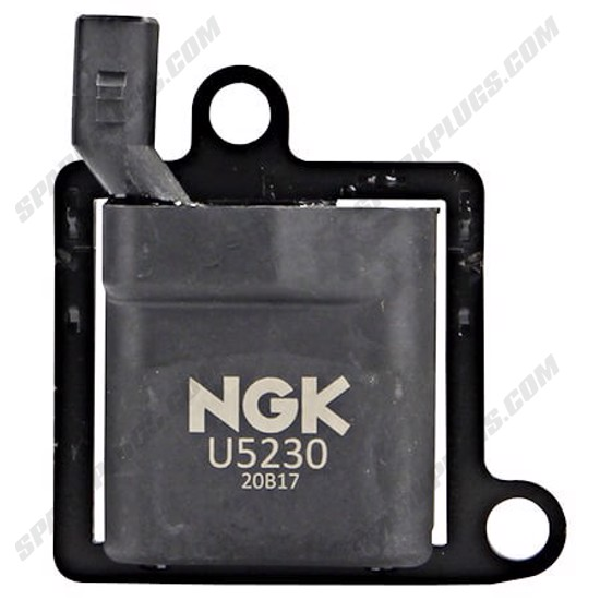 Picture of NGK 48724 U5230 Ignition Coil