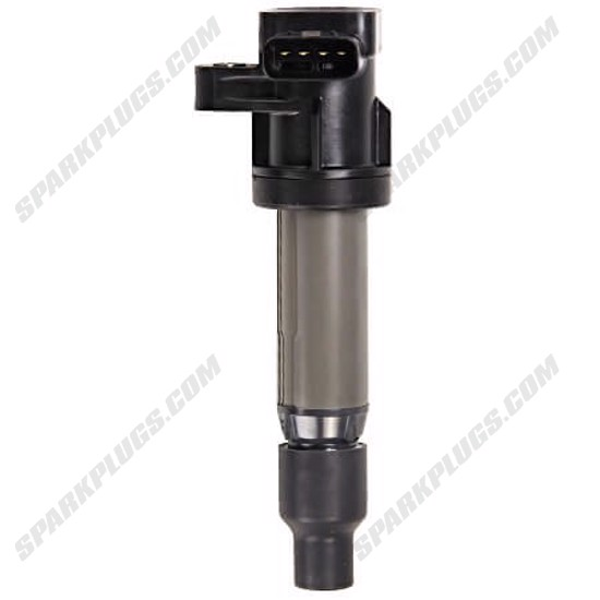 Picture of NGK 48725 U5192 Ignition Coil