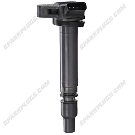 Picture of NGK 48735 U5238 Ignition Coil