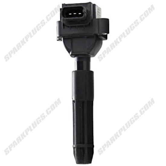 Picture of NGK 48737 U5025 Ignition Coil