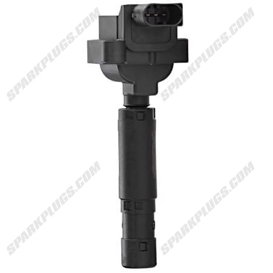 Picture of NGK 48738 U5034 Ignition Coil