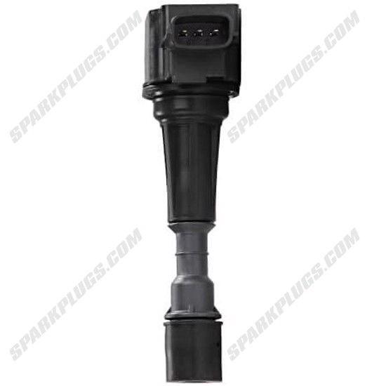 Picture of NGK 48754 U5144 Ignition Coil