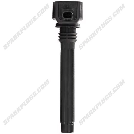 Picture of NGK 48755 U5187 Ignition Coil