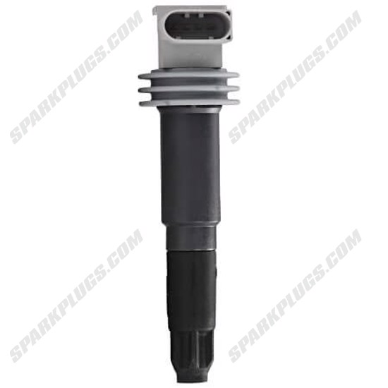 Picture of NGK 48757 U5237 Ignition Coil