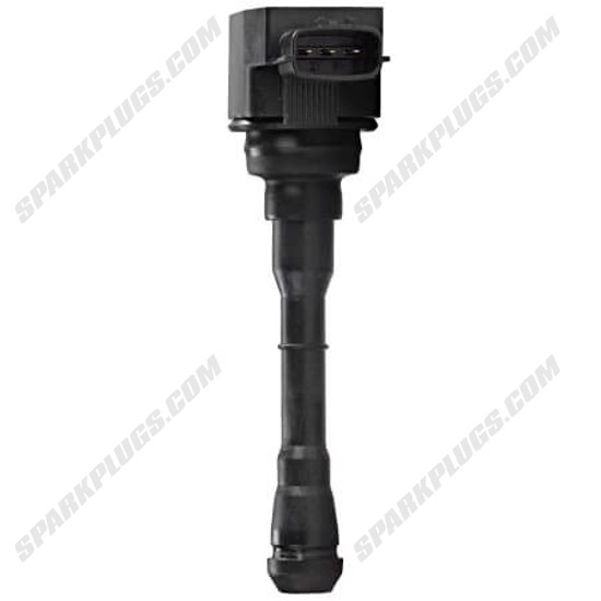 Picture of NGK 48764 U5147 Ignition Coil