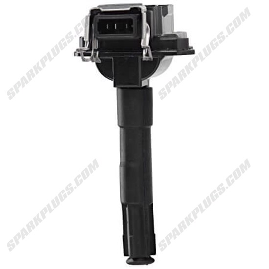 Picture of NGK 48766 U5004 Ignition Coil