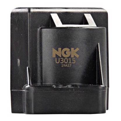 Picture of NGK 48780 U3015 Ignition Coil