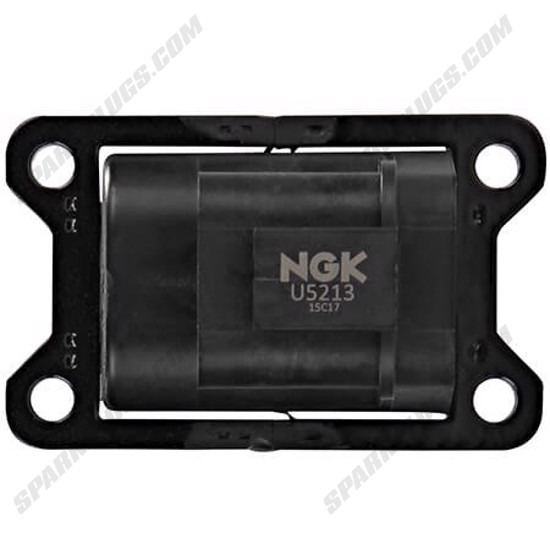 Picture of NGK 48781 U5213 Ignition Coil