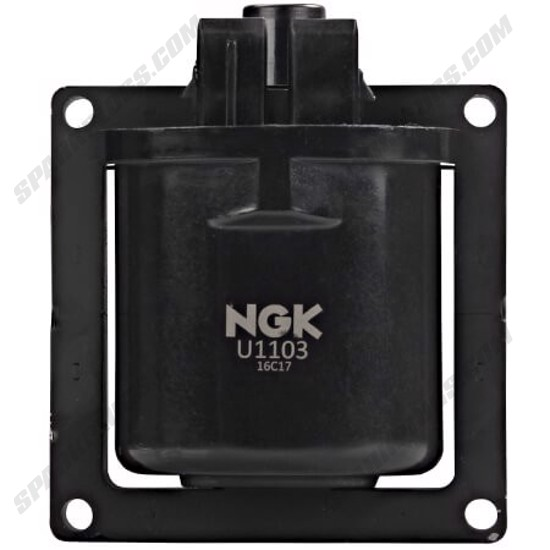 Picture of NGK 48784 U1103 Ignition Coil