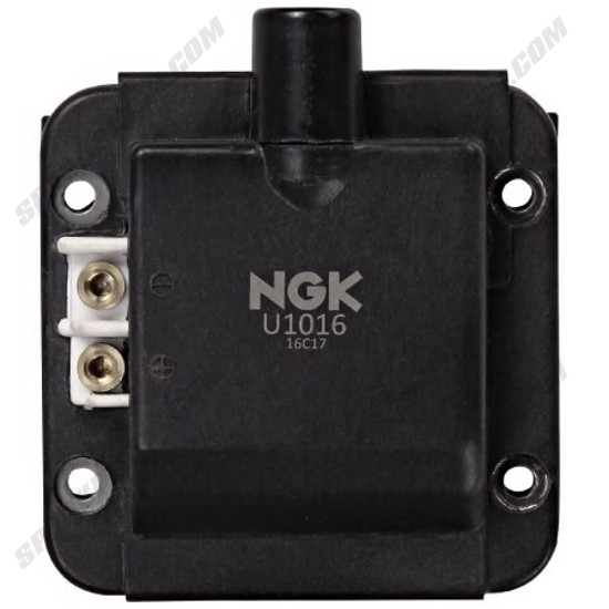 Picture of NGK 48786 U1016 Ignition Coil
