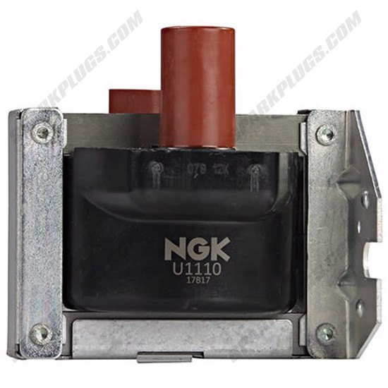 Picture of NGK 48807 U1110 Ignition Coil