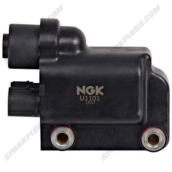 Picture of NGK 48809 U1101 Ignition Coil