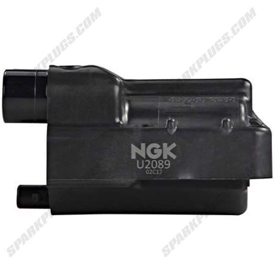 Picture of NGK 48815 U2089 Ignition Coil