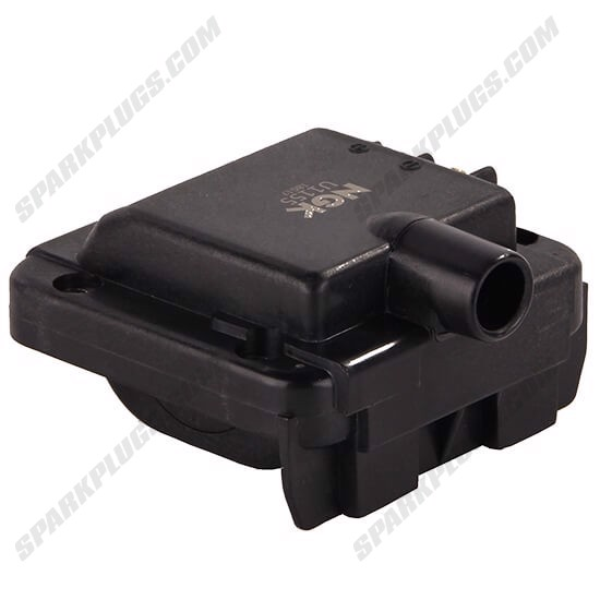 Picture of NGK 48819 U1155 Ignition Coil