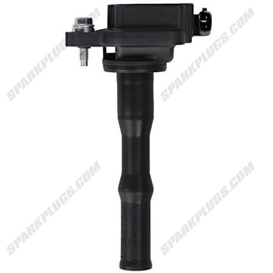 Picture of NGK 48827 U5195 Ignition Coil