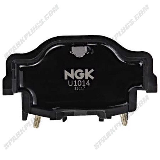 Picture of NGK 48828 U1014 Ignition Coil