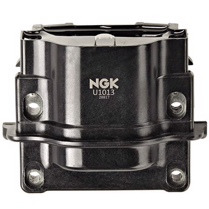 Picture of NGK 48829 U1013 Ignition Coil