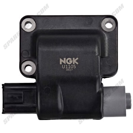 Picture of NGK 48833 U1105 Ignition Coil