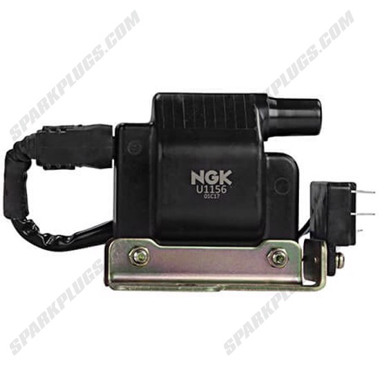 Picture of NGK 48837 U1156 Ignition Coil