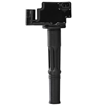Picture of NGK 48838 U4029 Ignition Coil