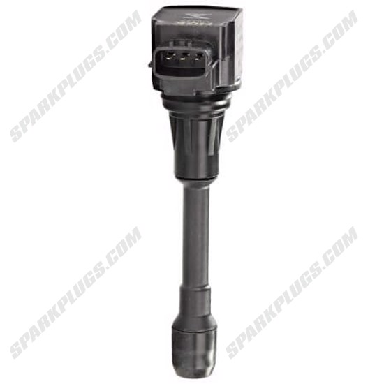 Picture of NGK 48848 U5139 Ignition Coil