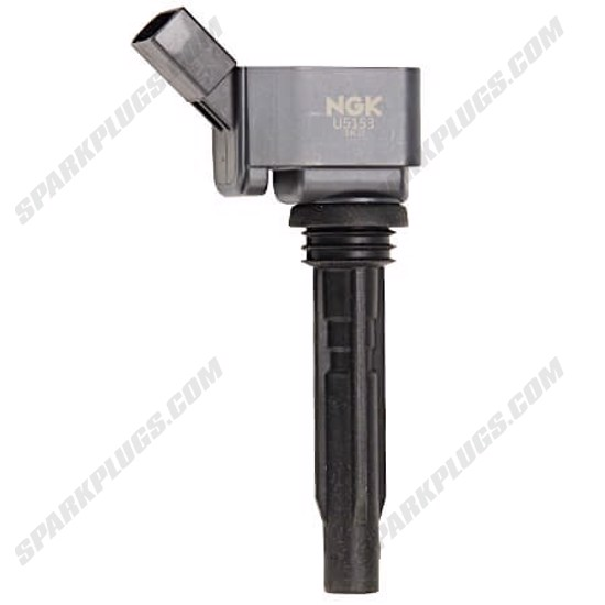 Picture of NGK 48849 U5153 Ignition Coil