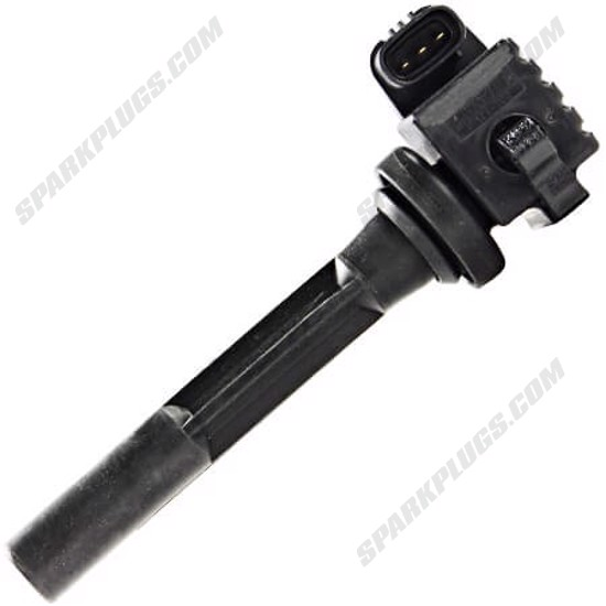 Picture of NGK 48852 U5249 Ignition Coil